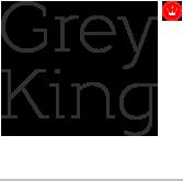 Grey King design